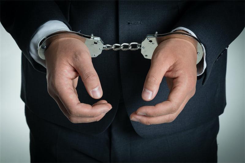 渎职罪立案及量刑标准
