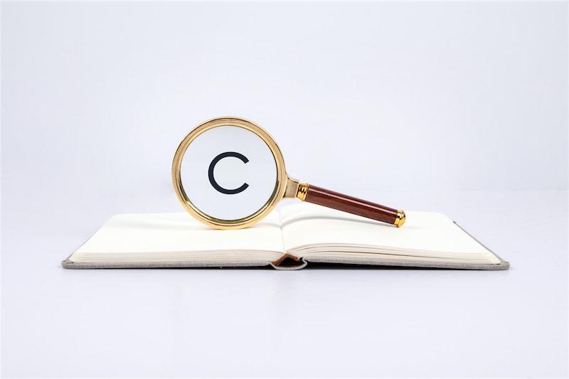 国外申请注册商标