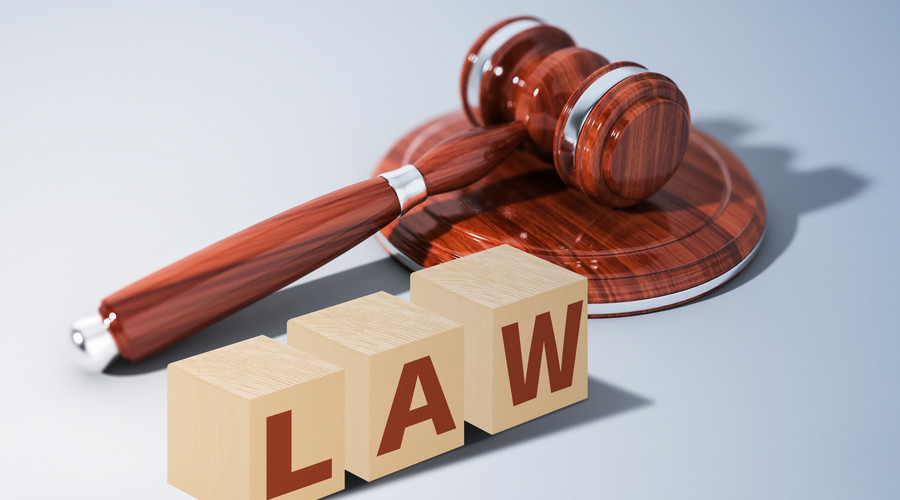 申請法律援助的規定