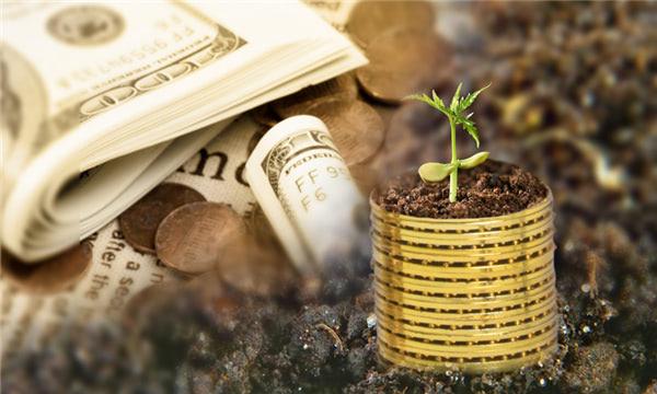 公司融資的規定