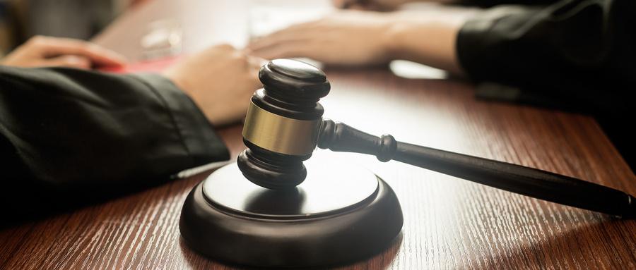 解除合同的起诉期限
