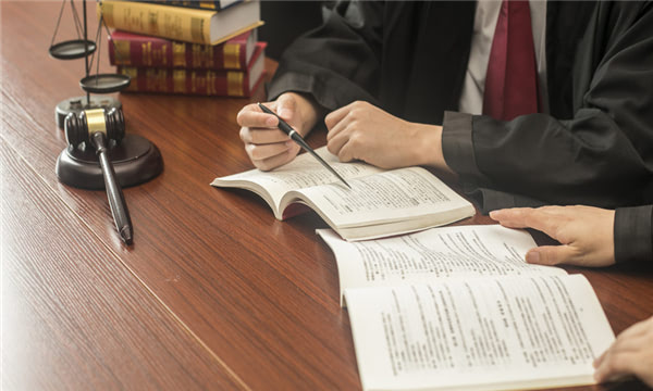 民事诉讼的程序规定