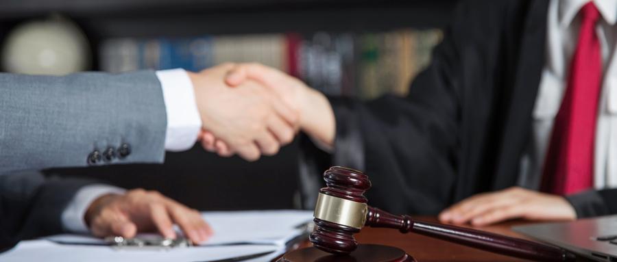 借款合同糾紛起訴狀