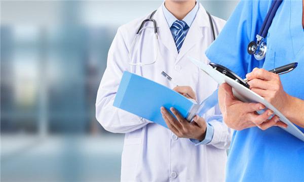 醫療侵權責任承擔