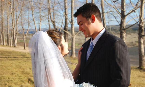 婚內協議書的規定