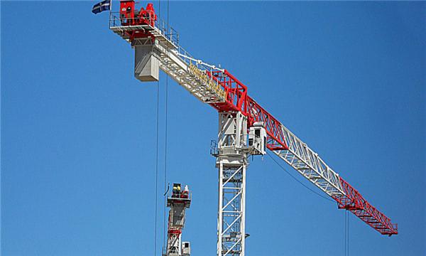 工程承包合同的規定