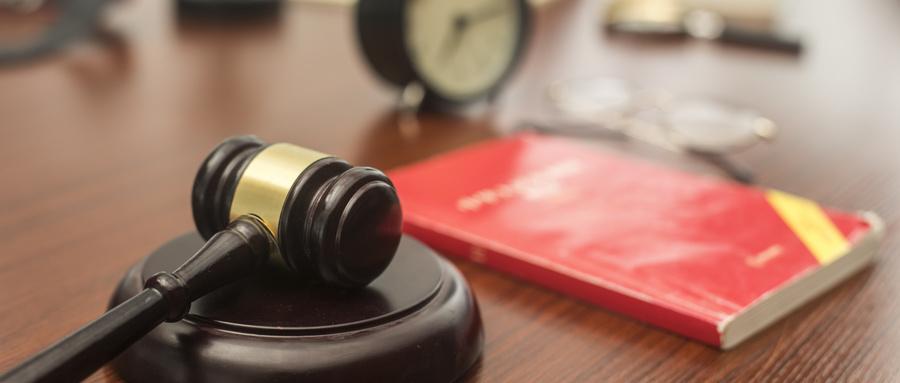 訴訟時效計算的方法