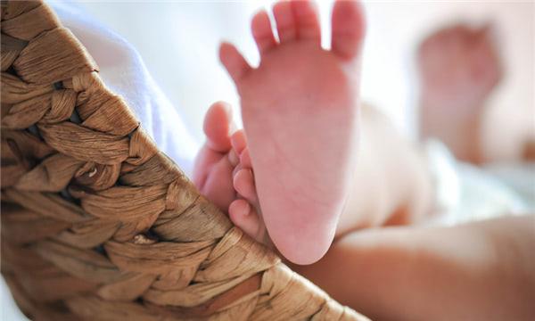 二孩產假能休多久