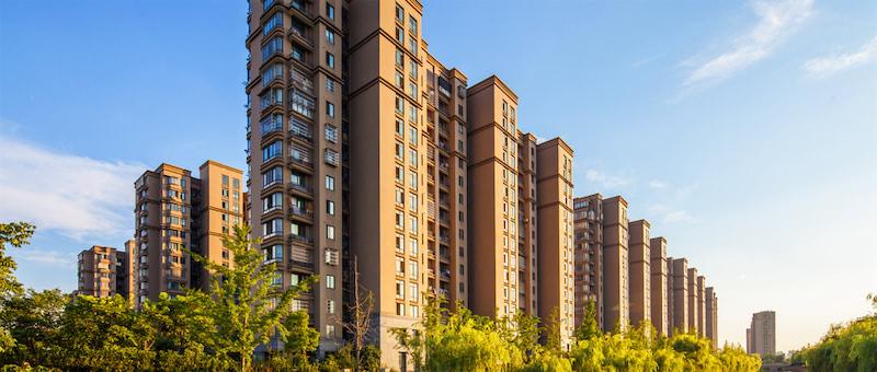 2019公租房申請條件政策