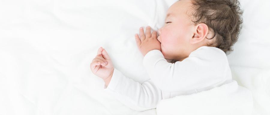 二胎政策2019新規定