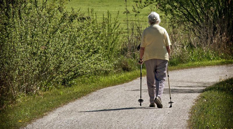 企業職工養老保險新政策