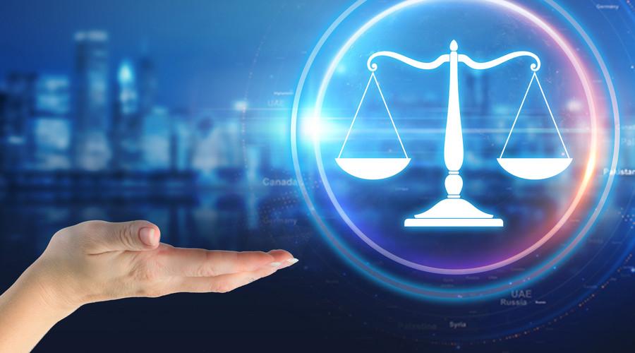 法院行政復議程序
