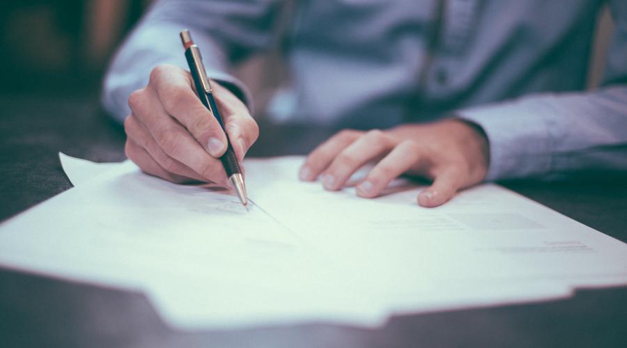 房屋買賣補充協議格式怎么寫