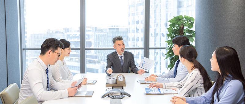 什么是董事會