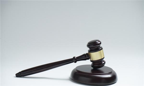 專利侵權如何判定