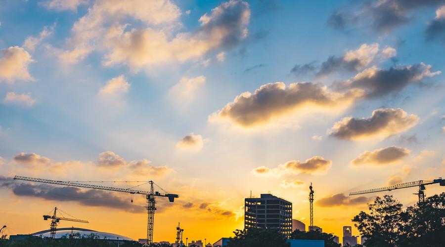 建設單位欠付工程款怎么辦
