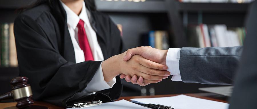 合作合同怎么寫