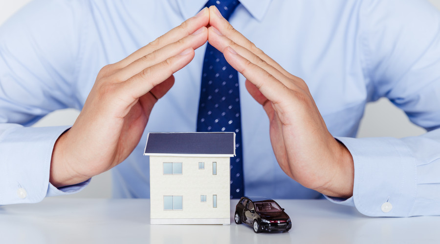 房屋買賣合同注意事項都有哪些