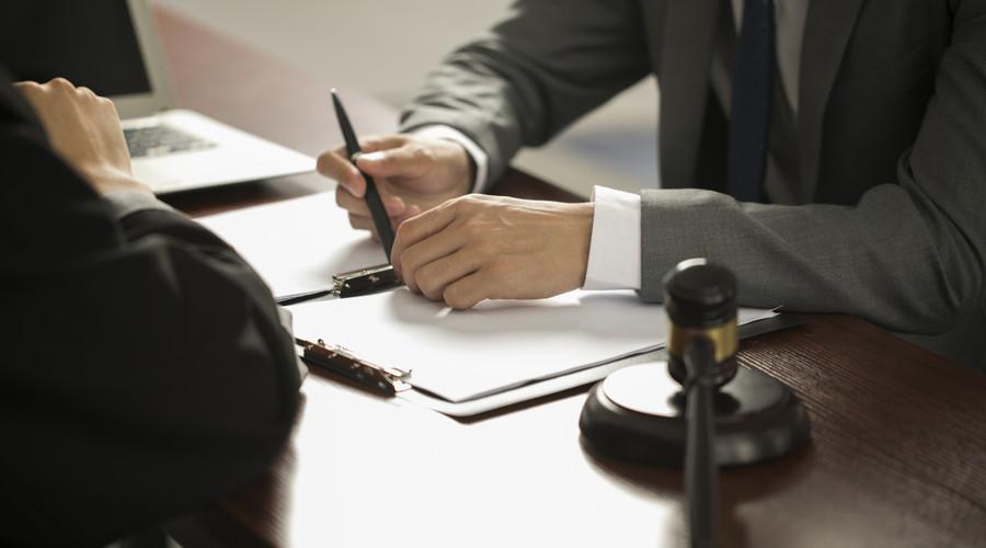 合同糾紛起訴費用是多少
