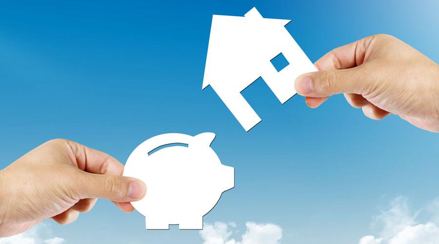 房屋租赁税交多少
