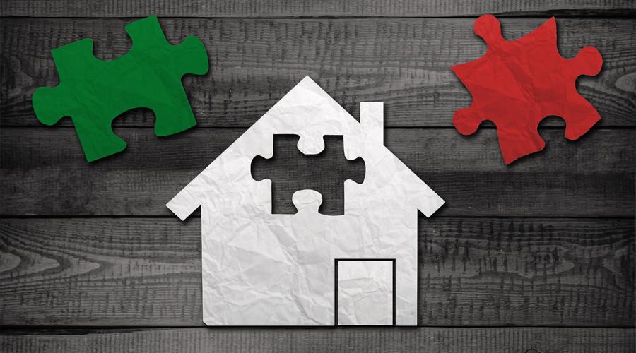 房屋契税怎么交