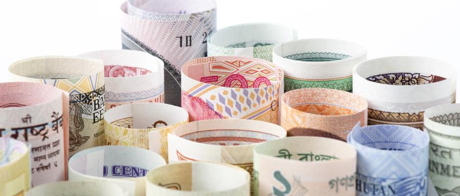 房屋中介費的收取標準