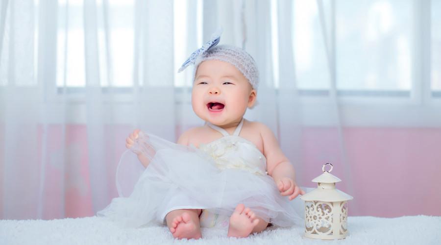 未婚先孕孩子能上戶口嗎