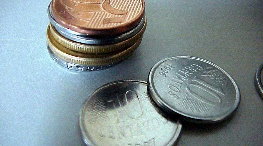 民間借貸糾紛該怎么處理