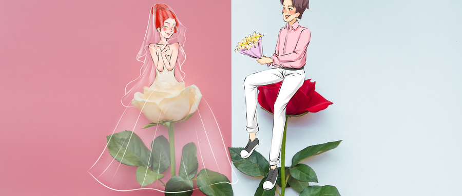 如何證明婚內出軌