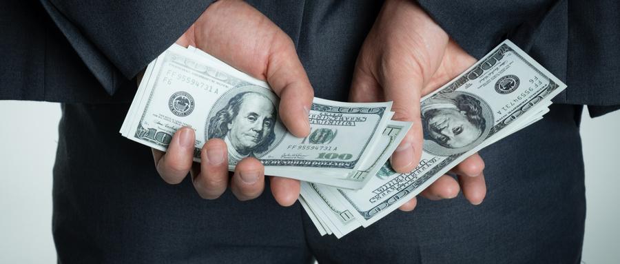 高利貸利息一般是多少受法律保護