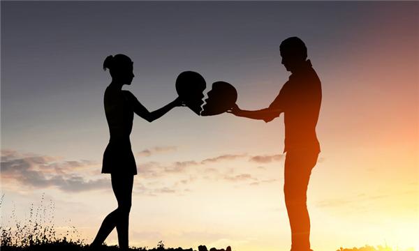 離婚撤訴程序是怎樣的