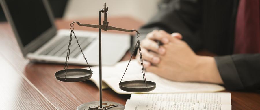 行政訴訟的程序有哪些