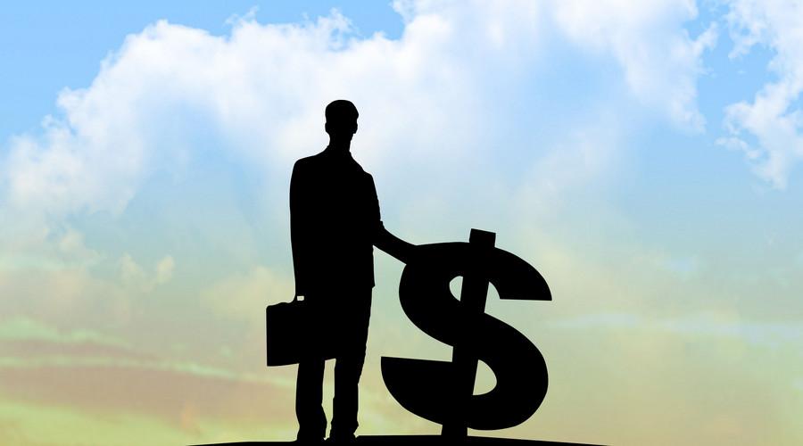 破產重組如何清償債務