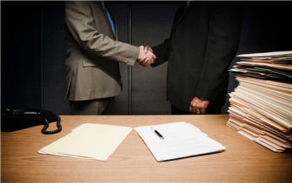 合同審查重要性有哪些呢