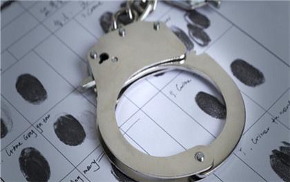 刑事賠償范圍是什么
