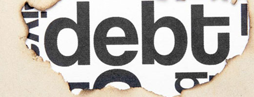 婚姻法司法解释二补充规定--24条夫妻债务