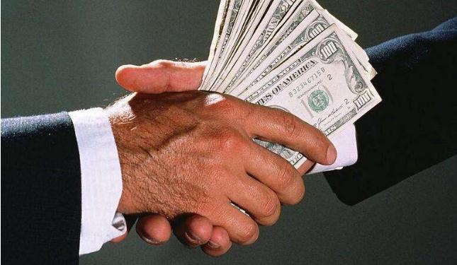 民间借贷中没借条只有转