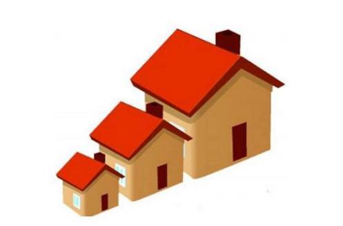 办理房产继承公证有什么