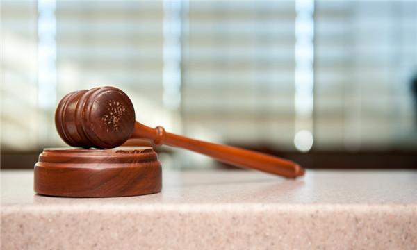交通事?#25163;?#26032;鉴定上诉答辩状范本