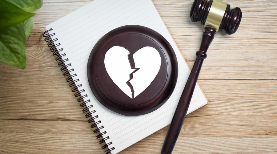 欺诈离婚承担什么后果