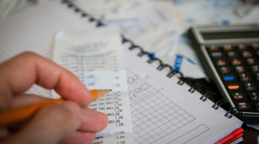 银行承兑汇票和支票的区别