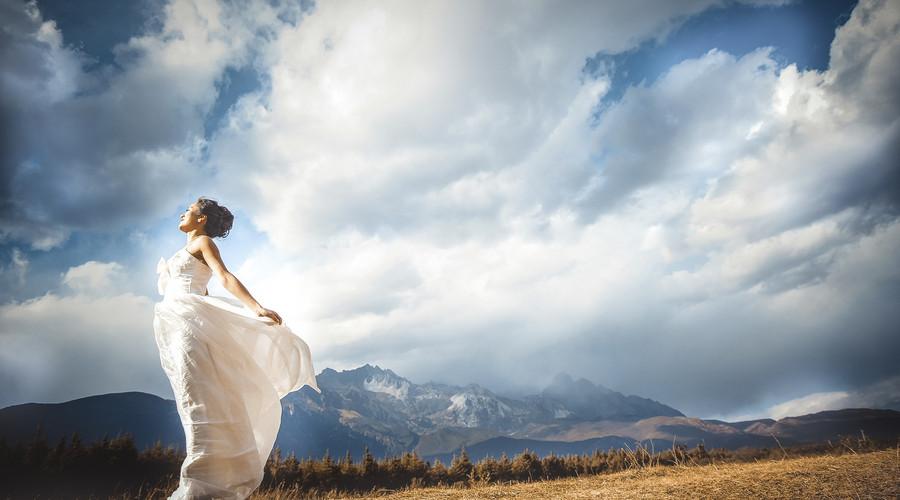 重婚罪中的事實婚姻如何認定