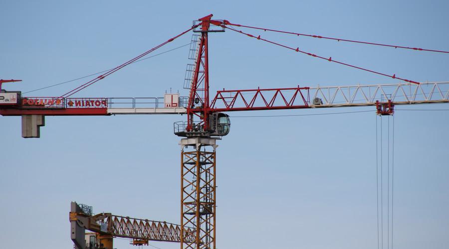 工程質保金期限一年如何確定