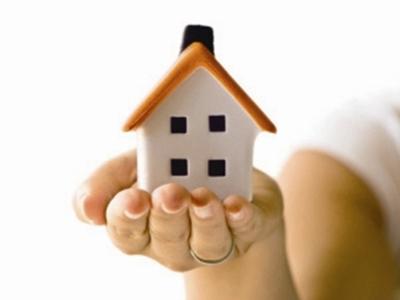 未获得房产证的回迁房买卖有效吗?