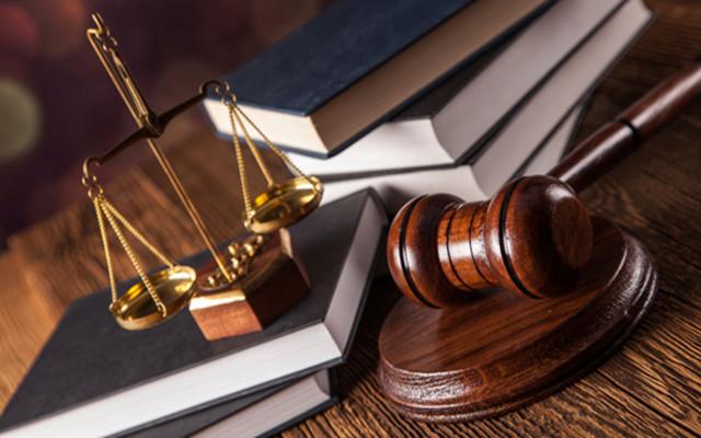 刑事辩护词怎么写