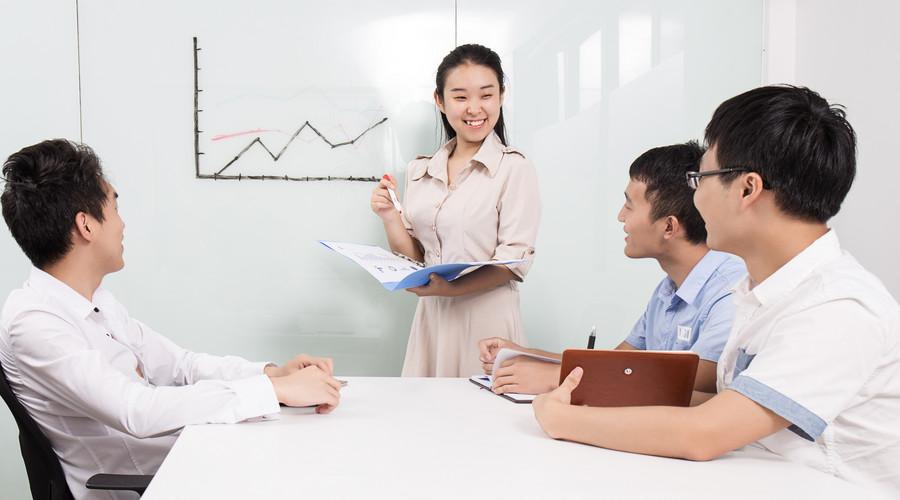 公司变更登记申请书怎么写