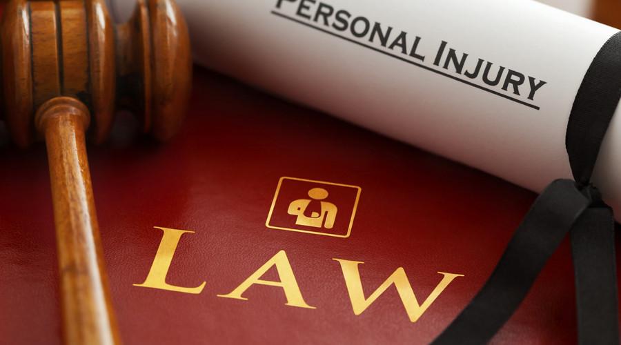 公司诉讼的类型