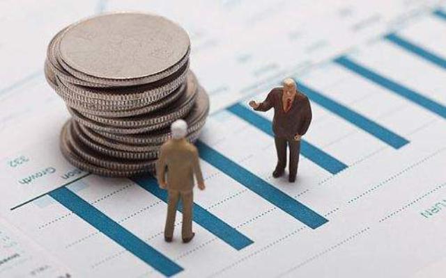 债务担保是什么