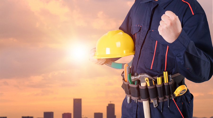 建筑工程索赔程序