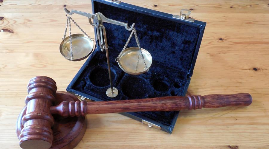 刑事上诉状提交程序